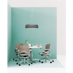 Caper Multipurpose Chair thumbnail 4