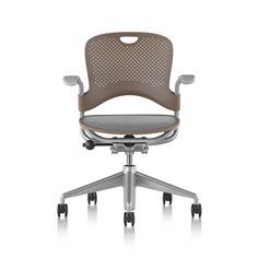 Caper Multipurpose Chair thumbnail 2