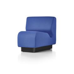 Chadwick Modular Seating thumbnail 2