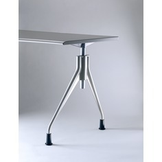 Avive Table Collection thumbnail 4