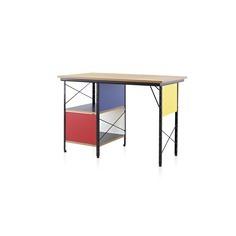 Eames Desks and Storage Units thumbnail 2