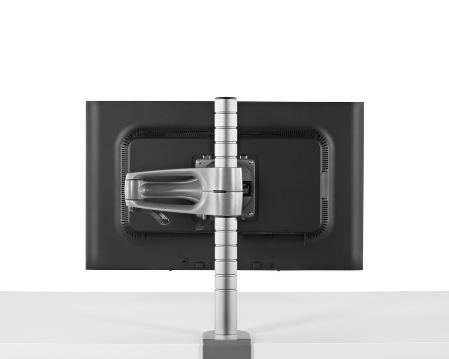 Li Tec P 20120501 020 Tif Dealer Websites Full