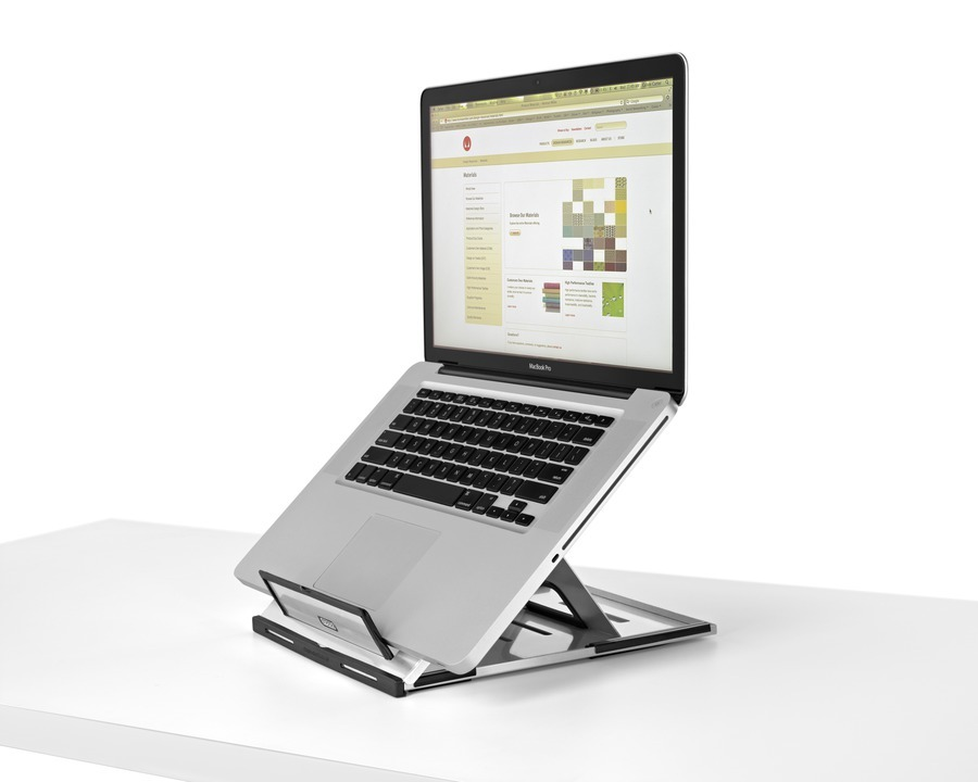 Li  Tec  P 20120501 026 Tif Dealer Websites Full