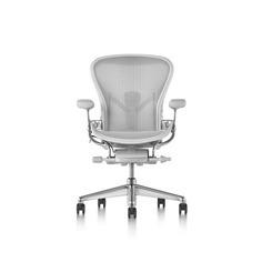 Aeron Chairs thumbnail 3